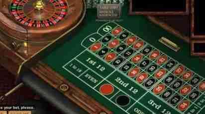 mobilné hry jackpoty stávkovanie
